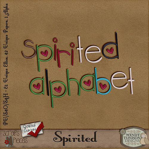 Wt_spirited_prev_alpha