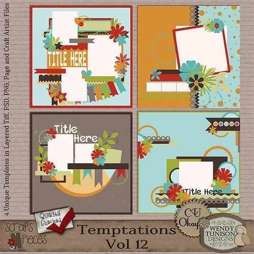 Wt_Temptations12_SNP
