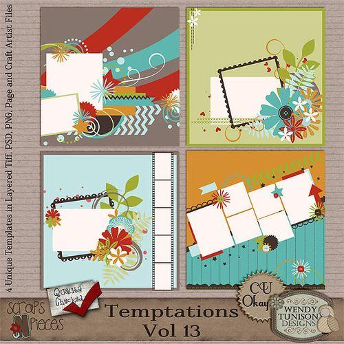 Wt_Temptations13_SNP