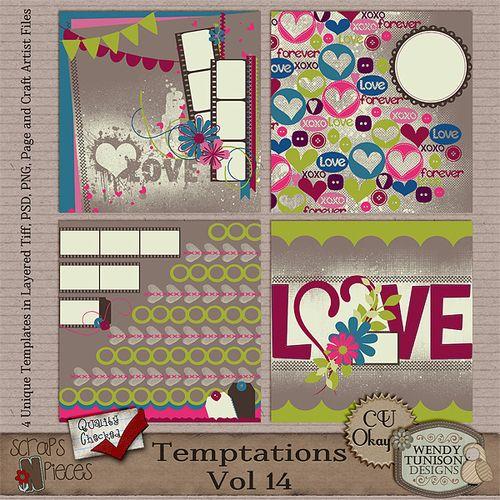 Wt_temptations14_snp
