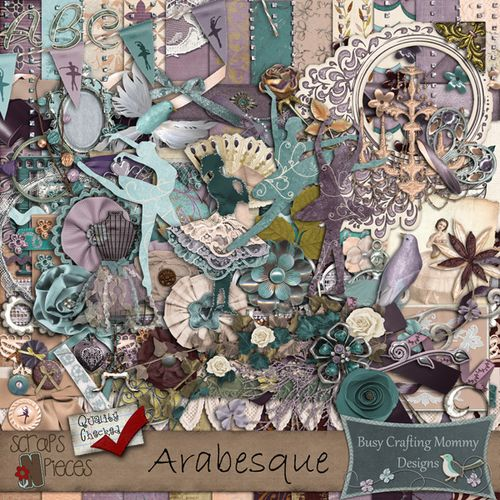 BCMD_arabesque_preview