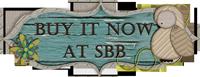 Blog_buyitnow_sbb