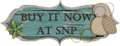 Blog_buyitnow_snp