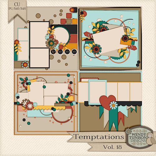 Wt_Temptations18
