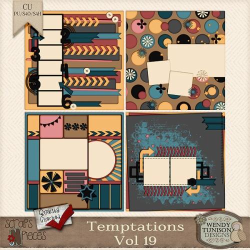 Wt_Temptations19