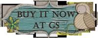 Blog_buyitnow_gs
