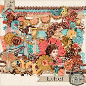 Wt_Ethel_ellies copy