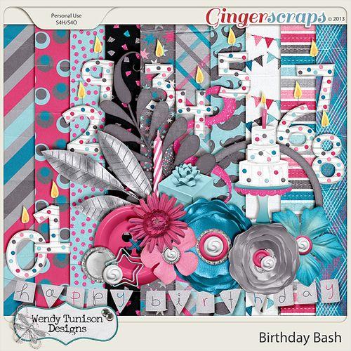 Wt_BirthdayBash copy