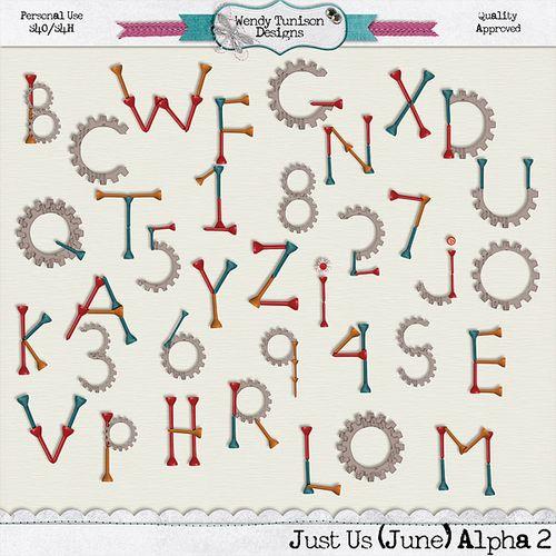 Wt_JUJune_alpha2 copy