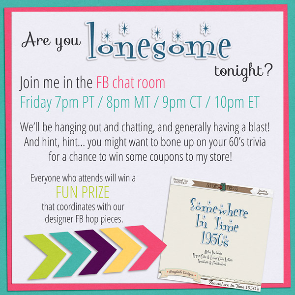 are-you-lonesome-tonight-chat-poster