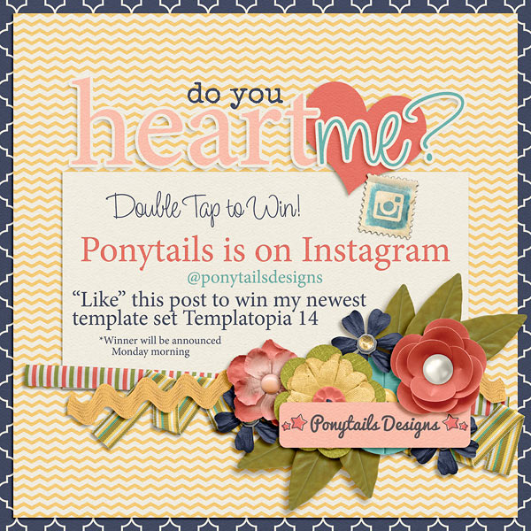 ponytails_likemeIG