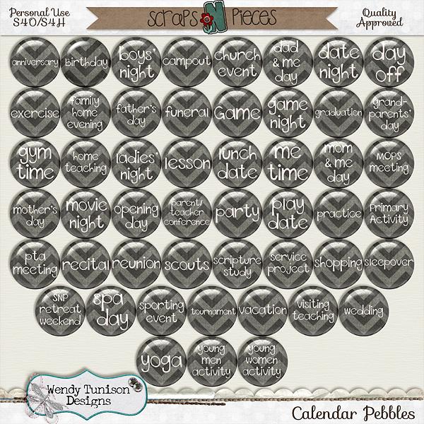 Wt_CalendarPebbles