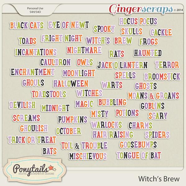 ponytails_wbrew_wordbits