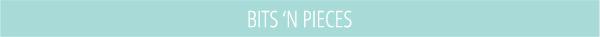 ponytails_blog BNP