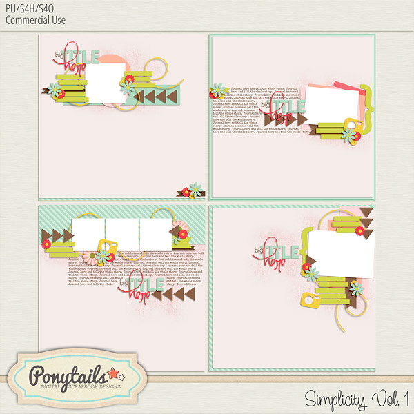 ponytails_simplicity1_preview