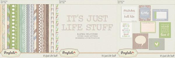 ponytails_LifeStuff_blog