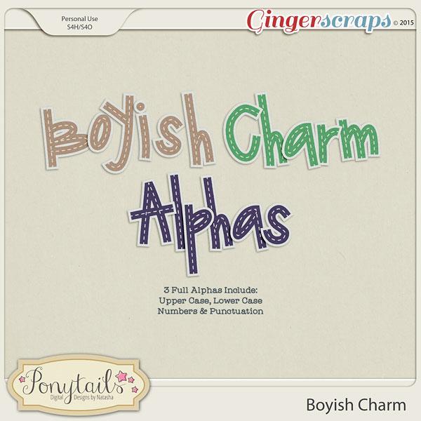 ponytails_BoyishCharm_alpha