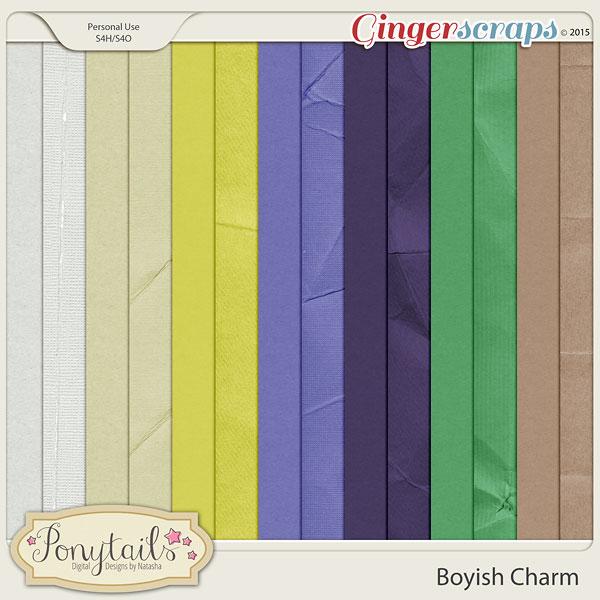 ponytails_BoyishCharm_cardstocks