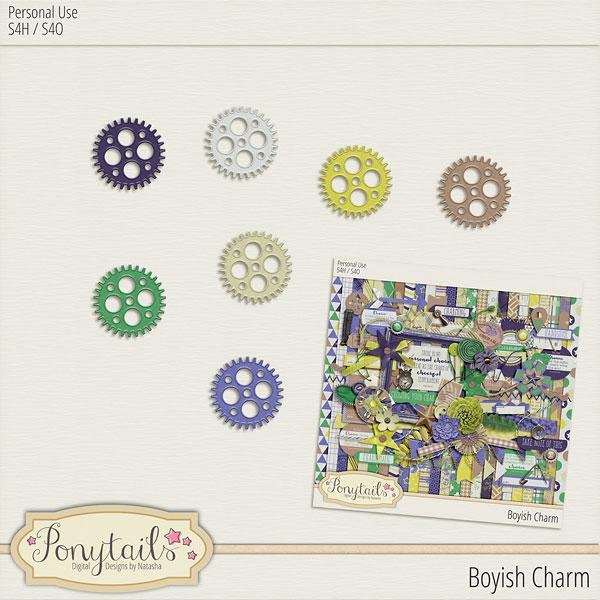 ponytails_BoyishCharm_gearsfreebie