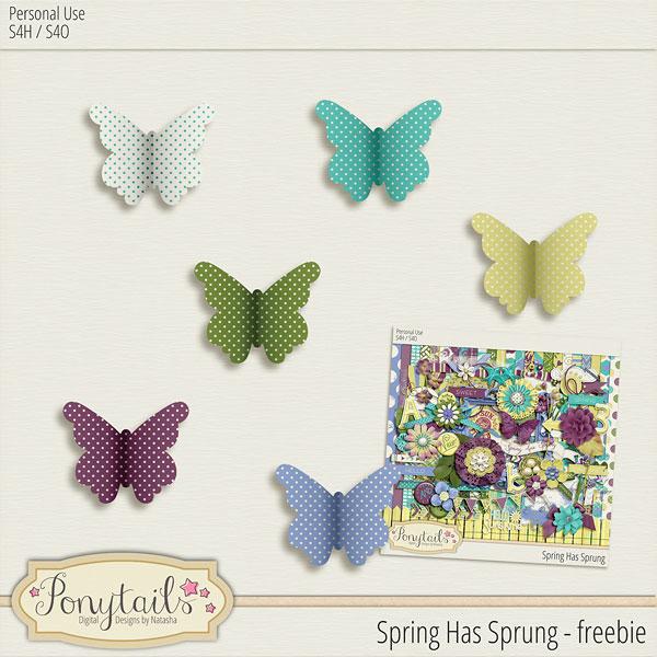 ponytails_SHS_butterflies-freebie