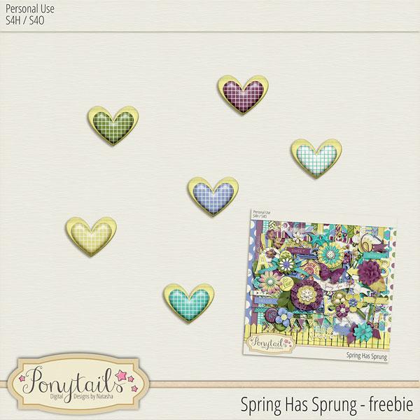 ponytails_SHS_hearts-freebie