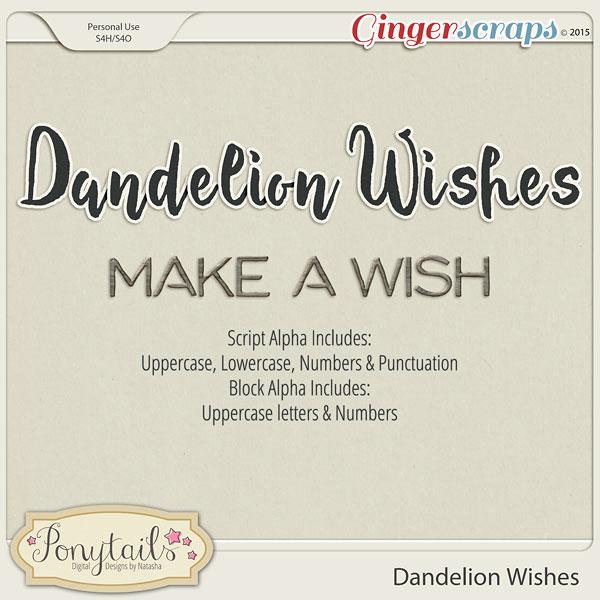 ponytails_DandelionWishes_alphas