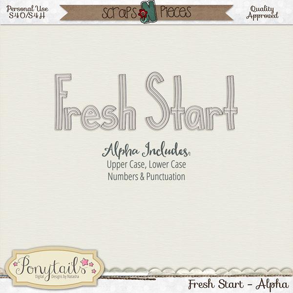 ponytails_FreshStart_alpha