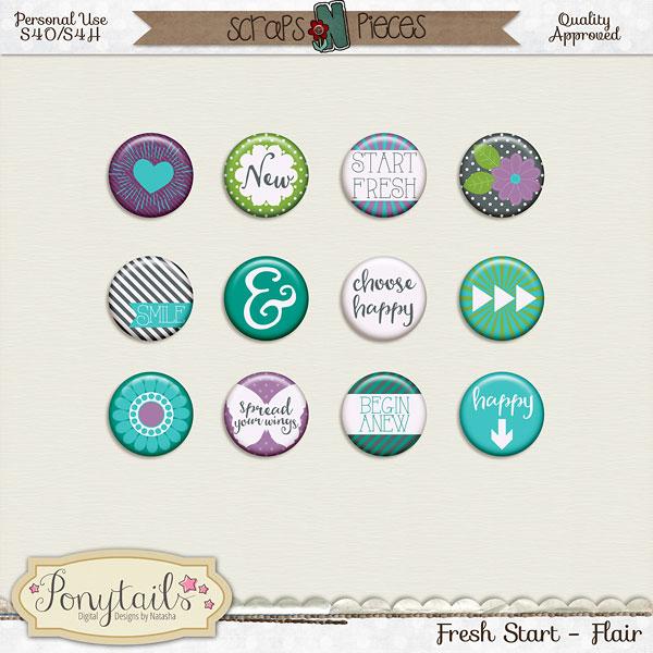 ponytails_FreshStart_flair