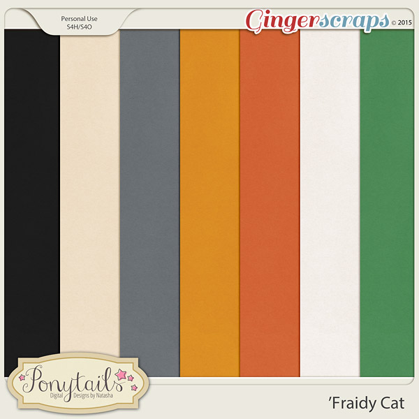 ponytails_FraidyCat_cardstocks