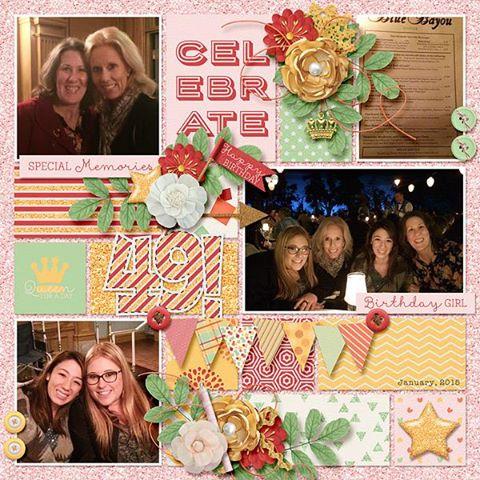 tammy_BirthdayBliss(Pocketful3)
