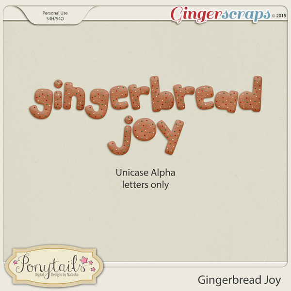 ponytails_GingerbreadJoy_alpha