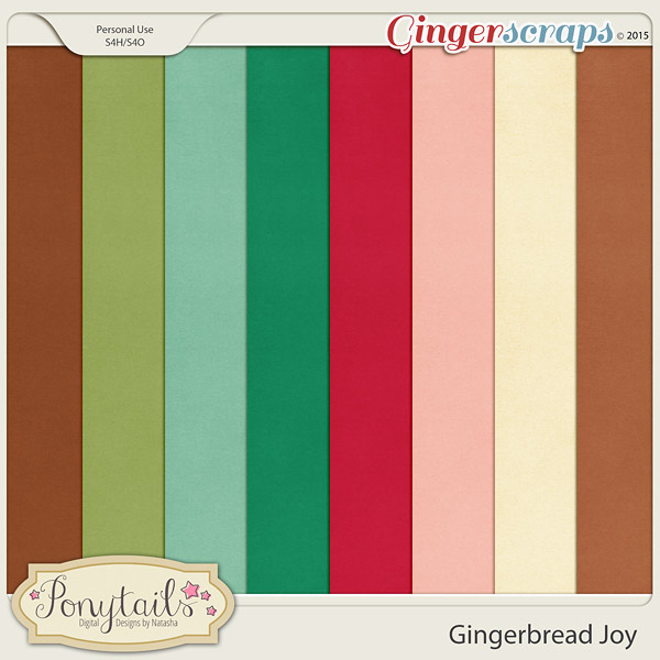 ponytails_GingerbreadJoy_cardstocks