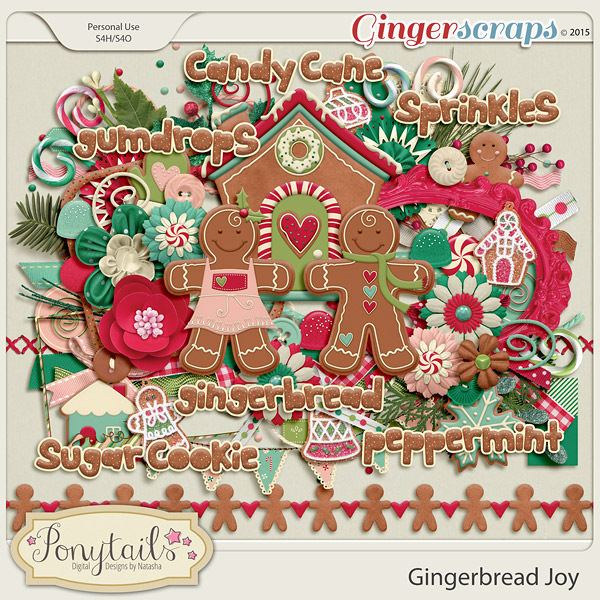 ponytails_GingerbreadJoy_elements