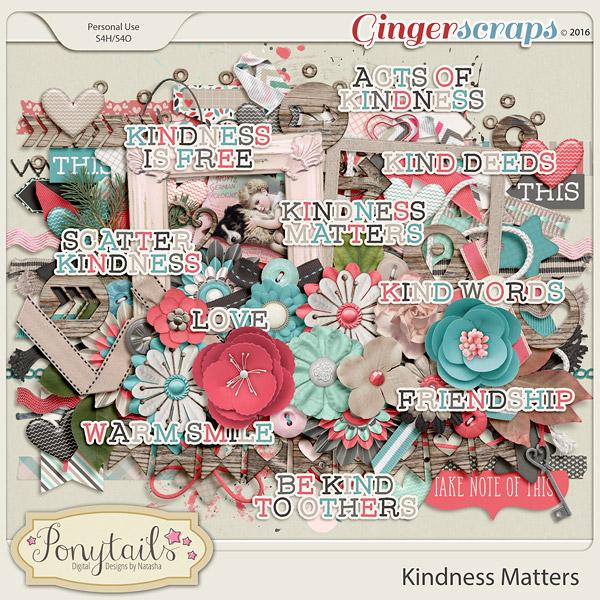 ponytails_Kindness_elements