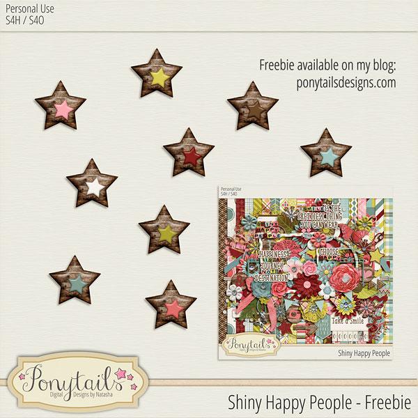 ponytails_SHP_starflairfreebie