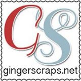 gs square logo