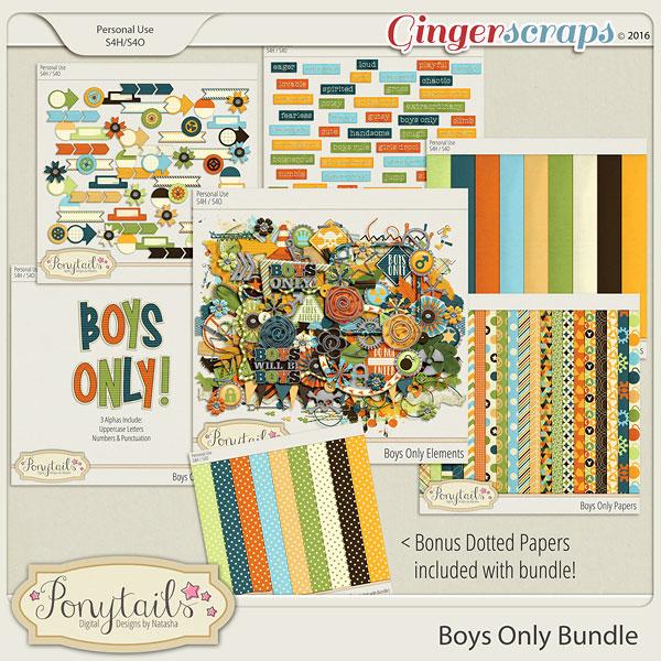 ponytails_BoysOnly_bundle