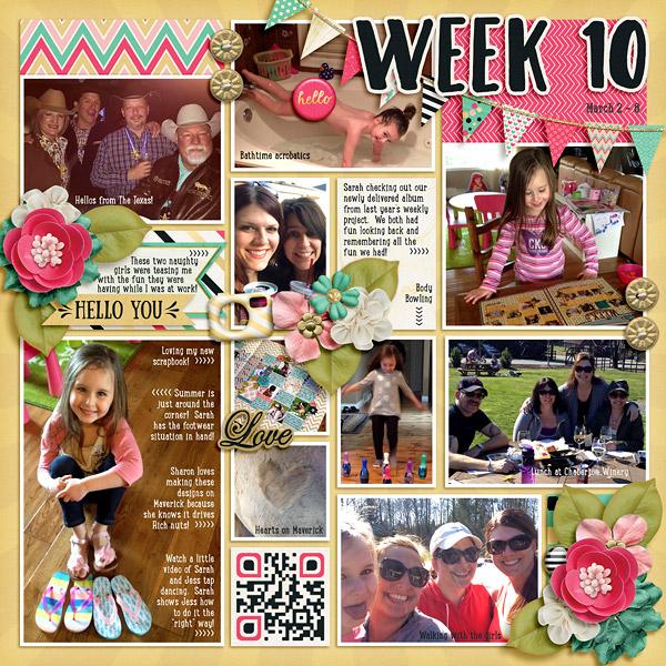 week10_HelloYou(PickPocket1)-web