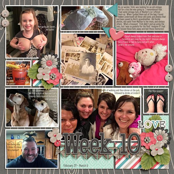 week10_KindnessMatters(Pocketful4)-web