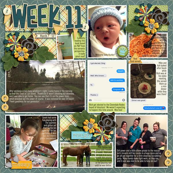 week11_BoysOnly(Pocketful4)-web