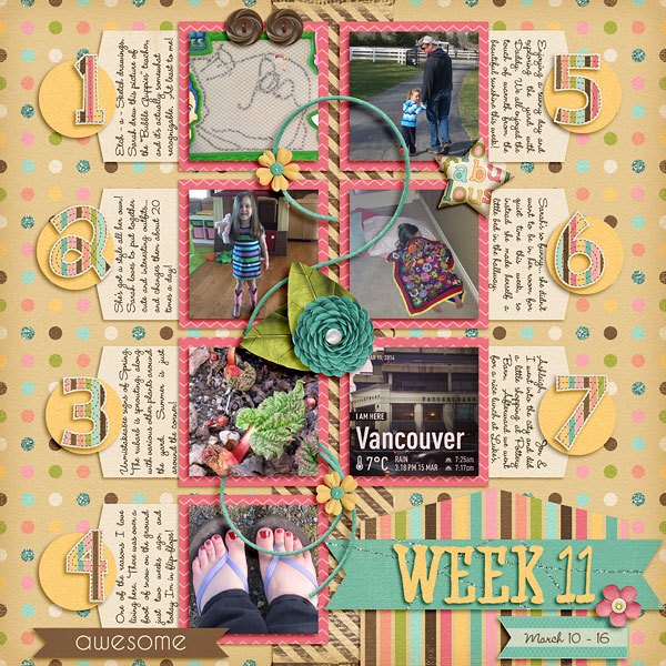 week11_Ponytails-fabulous-you(SWL)-web