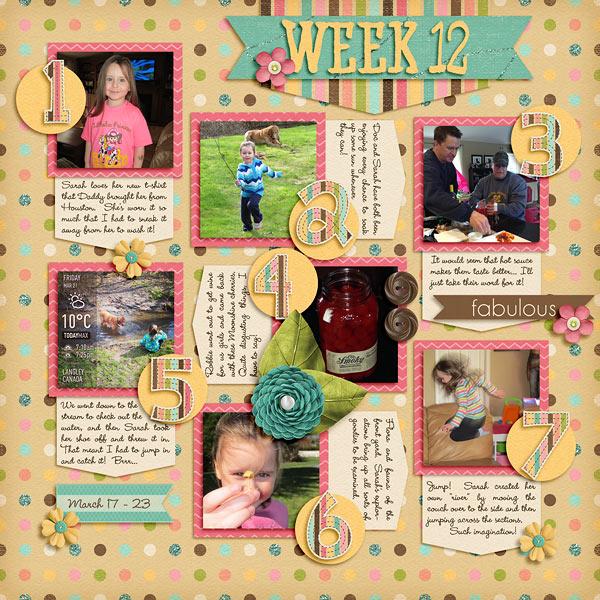 week12_Ponytails-fabulous-you(SWL)