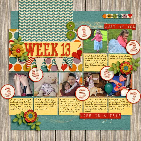 week13_KAagard-enjoylife(SWL)