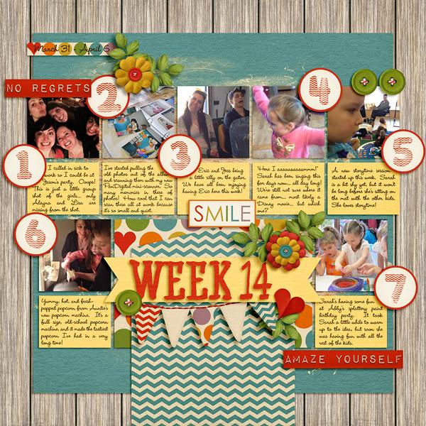 week14_KAagard-enjoylife(SWL)