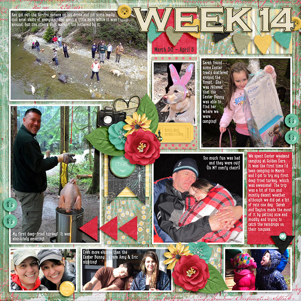 week14_WT-AnExtLife(Pocketful2)-web