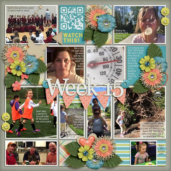 week15_BestToCome(Pocketful5)-web