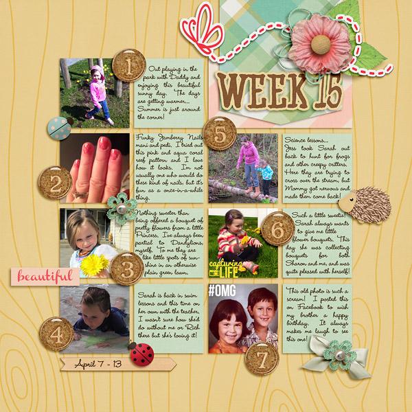 week15_ForeverJoy-LittleDays(SWL)