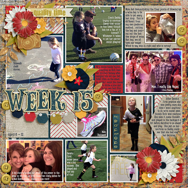 week15_WT-SimplyLife(Pocketful2)-web