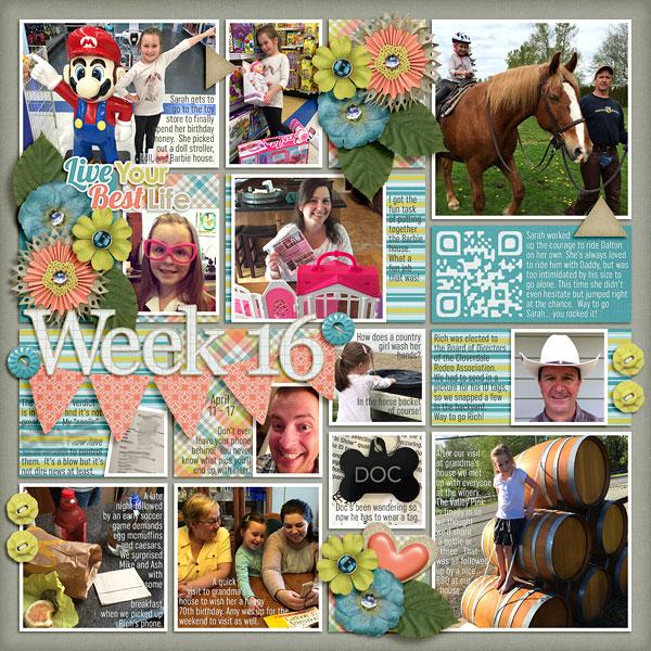 week16_BestToCome(Pocketful5)