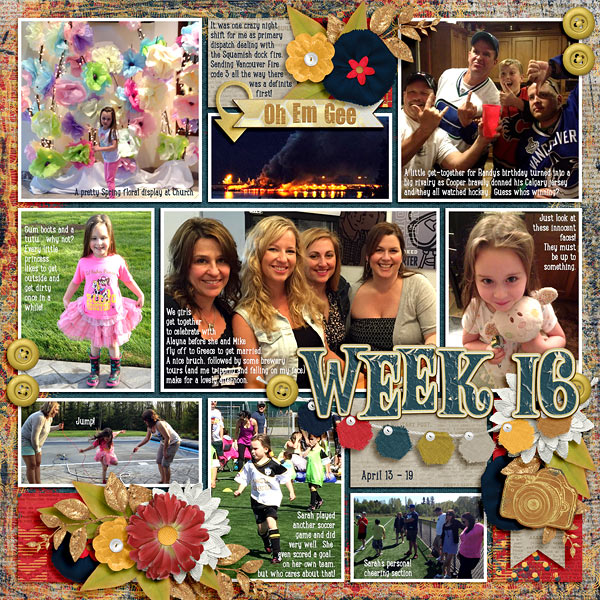 week16_WT-SimplyLife(Pocketful2)